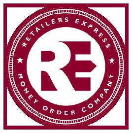 retailers express