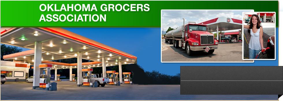 oklahoma grocers association