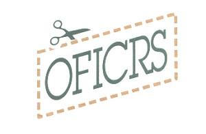 OFICRS logoeps