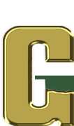 Oklahoma Grocers Association | Independent Grocers | Convenience Stores Logo