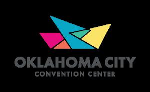 Oklahoma City Convention Center Logo